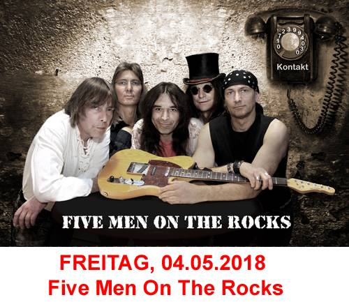 FIVE-MAN-ON-THE-ROCKS-2018